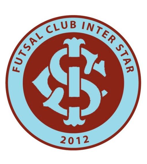 INTER logo1